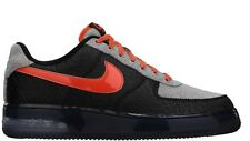 NEW NIKE AIR FORCE 1 SUPREME MAX AIR NPCE sz 10 NIKE PRODUCT CREATION EXPERIENCE