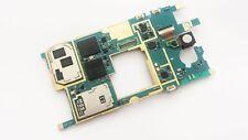 Scheda Madre Scheda madre Samsung Galaxy S4 Mini LTE GT i9195 8 GB Sbloccato