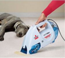 Carpet Cleaner For Home Use Best Spot Pets Machine Stain Dirt Remover Portable