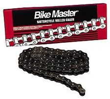 Bikemaster Standard Chain 420x110 for Honda XR80R 1985-2003