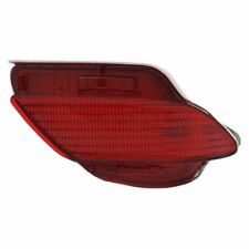 2010 2011 2012 2013 2014 2015 For LX RX350/450h Rear Side Reflector Right Side