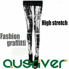 Unbranded Casual Stretch Pants for Women