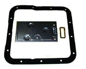 Auto Trans Filter Kit Pronto PTK240 fits 80-83 Ford Fairmont 2.3L-L4