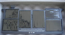 original battery APPLE A1406 MacBook Air A1370 A1465 GENUINE new from France