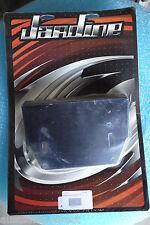 Supersport Fender Eliminator Kit for Suzuki GSXR600 750 2004-05 Motorcycle USA