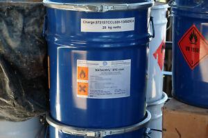 TREMCO Matacryl Manual PDS Liquid Waterproofing System Walkways Terrace RAL 7035