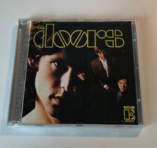 The Doors CD 1988 Neuwertig Digitally Remastered 1999