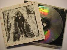 """Lou Reed """"Magic and Loss"""" - CD"""