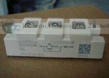 SEMIKRON SKM75GAL123D MODULE SEMITRANS IGBT Modules New