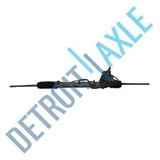 Power Steering Rack and Pinion Assembly for NX Coupe for Nissan Sentra NX Coupe
