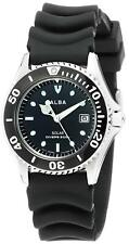 ALBA ALBA Divers AEFD530 Solar Men's Watch New in Box