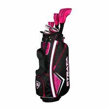 Womens Left Handed Golf Clubs >> Women S Left Handed Golf Clubs For Sale Ebay