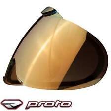 Proto Switch EL Paintball Thermal Maskenglas (Fade Sunrise)
