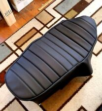 KAWASAKI ZN1100-B1 Also Called LTD 1984-1985 Custom Made Motorcycle Seat Cover