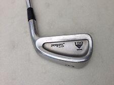 Titleist DCI Black Single 3 Iron Golf Club Right Hand Steel Shaft Tour Wrap Grip
