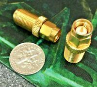 NILES IMT 50/75 MF FG01246 Impedance Matching Transformer