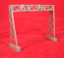 Model Power Signal Gantry Kit - N Gauge