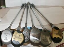 """VTG  Golf Club - Wood - Choice - Pro-Select,Agree,Callaway- 42"""" to 44 1/2"""""""