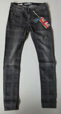 Pepe Jeans geile Jeans Gr. W 30 L 30 NEU Stretch Slim Fit