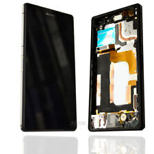 Sony Mobile Phone Screen Digitizers