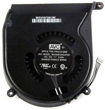 Apple Mac mini A1347 Series Lüfter Fan Kühler BAKA0812R2UP001 610-0069 4 Pin