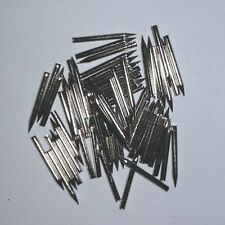 Steel Phonograph Needles:  Soft Tone (Pack of 100)