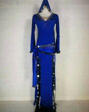 dance galabeya baladi professional belly dance costume made any color