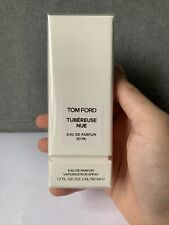 TOM FORD TUBEREUSE NUE Eau De Parfum 50 ML NEW IN BOX SEALED!