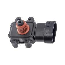 Herko MAP Sensor MPS701 For All Cars GM Chevrolet Cadillac Silverado 95-11