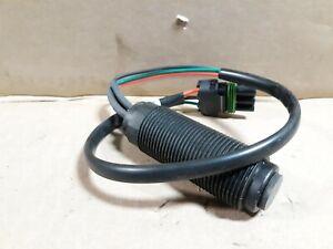 *NEW* Genuine John Deere Wheel Speed Sensor AA47936 J259