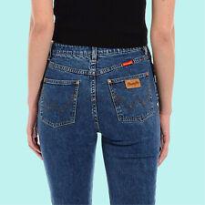 Women's SaleEbay Style Western For Products X8wOkn0P