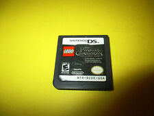 LEGO Pirates of the Caribbean: The Video Game (Nintendo DS) Lite DSi XL 3DS 2DS