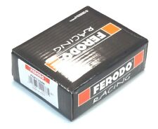 Ferodo DS2500 front brake pads FCP1334H - Audi RS3 8P / RS3 2011- / 2012-
