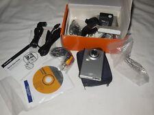 Scanport SP500 Portable MultiMedia Player Digital Camera Media Player