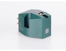 HANA EL Low Output MC Cartridge with Stylus - *European Union VAT is included*