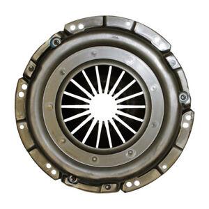Clutch Pressure Plate-VIN: Y, GAS, FI, Natural Exedy FMC611