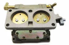Mercury Mariner V6 Boat Motor Carburetor 1374-5643A94 Carb