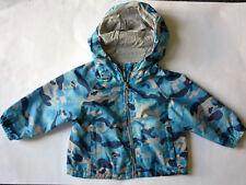 Original Baby Jacke von Zara Größe 6-9M 74