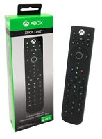 XBOX ONE REMOTE CONTROL PDP OFFICIALLY LICENSED   - NEW & SEALED