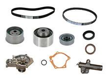 CRP PP232-168LK2 Timing Belt Kit W/Water Pump 12 Month 12,000 Mile Warranty