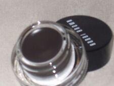 NEW Bobbi Brown CAVIAR INK gel  liner, NO BOX