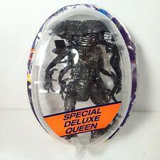 Vintage Kenner Aliens Action Figure Queen Alien Chest Burster Toy