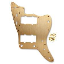 JM Pickguard Guitar Scratch Plate for American Vintage Jazzmaster Guitar 10Color