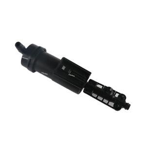 NEW Headlight Washer Pump Front Right RH Fits 2002-2008 Mini Cooper R50 R52 R53