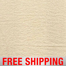 """Terry Cloth Ivory Fabric 60"""" Wide Towel Fabric Free Shipping Style TC-8001"""