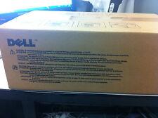 Original Dell Tóner 593-10323 FM067 AGENTA para 2130cn 2135cn a-artículo