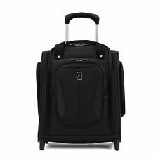 Travelpro Tourlite Underseat Bag