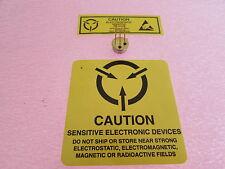 LM337HVH GENUINE National 3-Terminal Adjustable Negative Regulators High Voltage