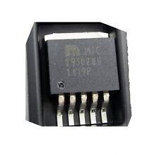 10PCS MIC29302WU IC REG LDO ADJ 3A TO263-5 MIC29302 Positive Adjustable NEW