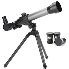 children Astronomical telescope for Christmas and birthday gift(Stretch to 70CM)